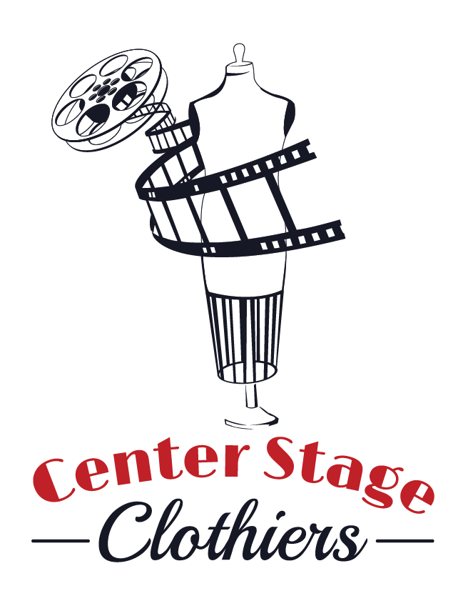Center Stage Clothiers