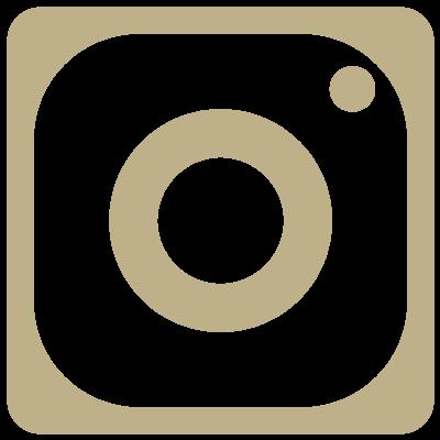 Center Stage Clothiers Instagram